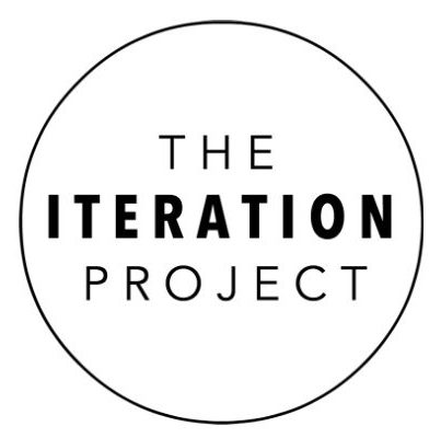 The Iteration Project