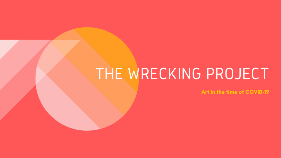 The Wrecking Project